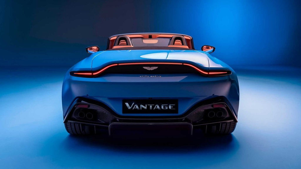 Aston Martin ra mat xe mui tran Vantage Roadster hinh anh 4 2021_aston_martin_vantage_roadster_5_.jpg