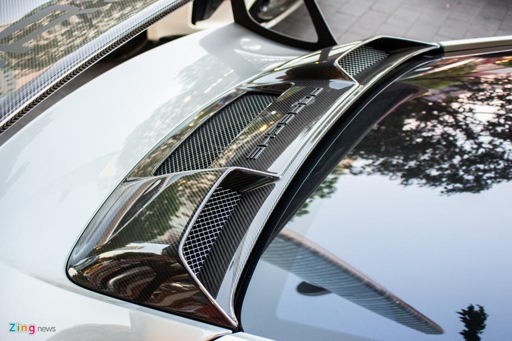 Porsche 911 GT2 RS voi goi nang cap doc nhat Viet Nam hinh anh 5 IMG_5479_zing.jpg