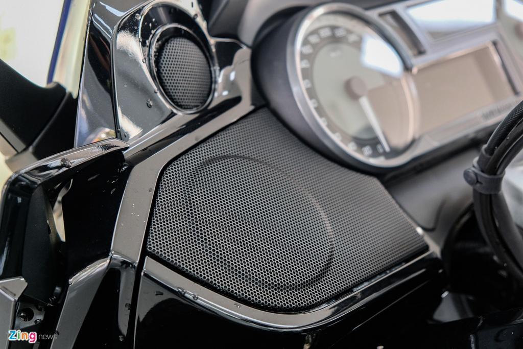 BMW K 1600 B - chuyen co 2 banh voi muc gia gan 1,1 ty dong hinh anh 13 DSCF1016_zing.jpg