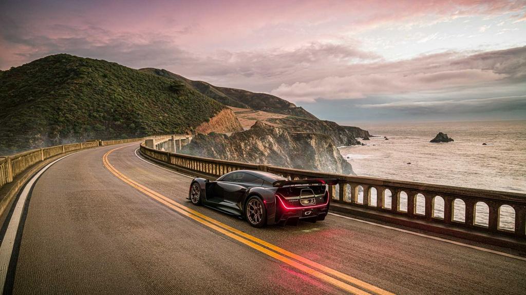 Sieu xe My sap xo do ky luc toc do cua Koenigsegg Regera hinh anh 2 czinger_21c_16_.jpg