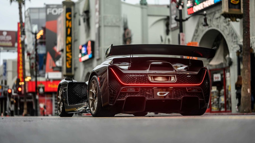 Sieu xe My sap xo do ky luc toc do cua Koenigsegg Regera hinh anh 8 czinger_21c_18_.jpg