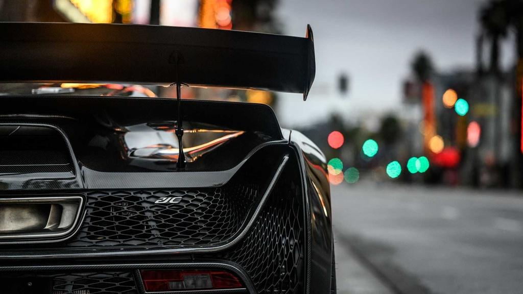Sieu xe My sap xo do ky luc toc do cua Koenigsegg Regera hinh anh 12 czinger_21c_19_.jpg