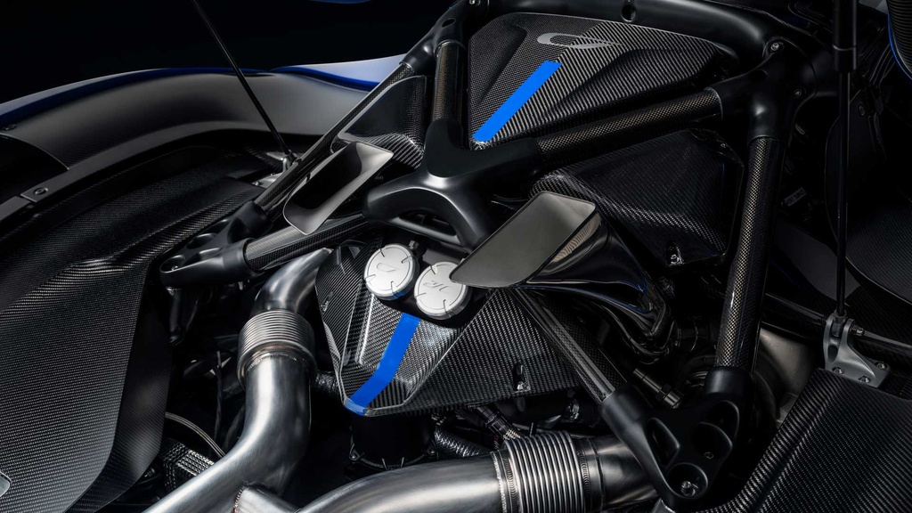 Sieu xe My sap xo do ky luc toc do cua Koenigsegg Regera hinh anh 3 czinger_21c_23_.jpg