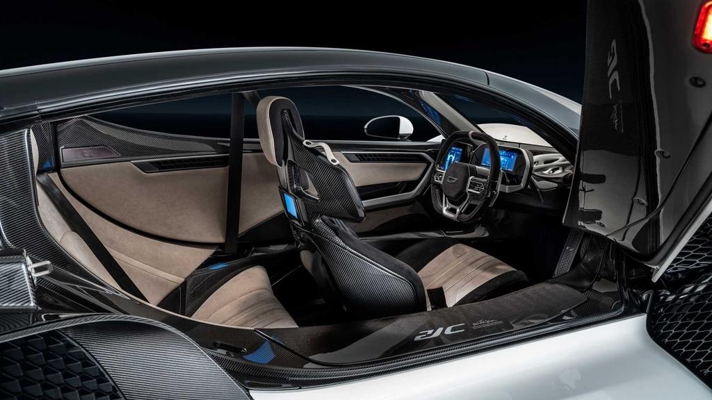 Sieu xe My sap xo do ky luc toc do cua Koenigsegg Regera hinh anh 11 czinger_21c_26_.jpg
