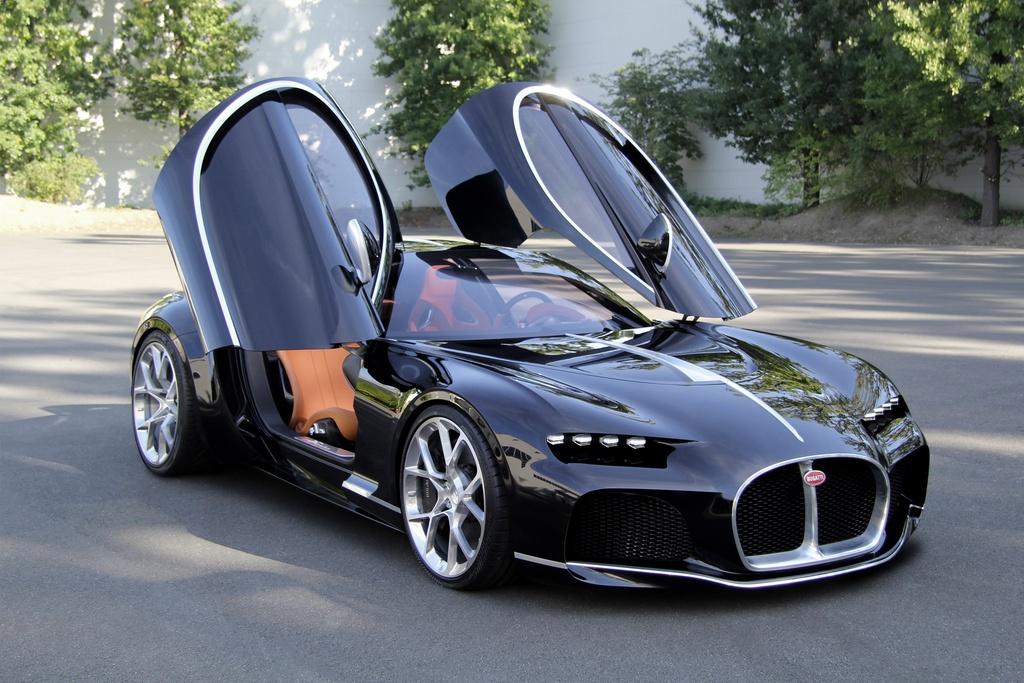 Nhung mau concept an tuong nhat cua Bugatti - khoi dau nhung sieu pham hinh anh 7 Bugatti_Atlantic_Concepts_04CarScoops.jpg