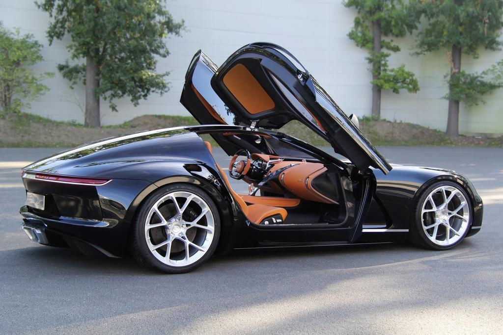 Nhung mau concept an tuong nhat cua Bugatti - khoi dau nhung sieu pham hinh anh 11 Bugatti_Atlantic_Concepts_05CarScoops.jpg