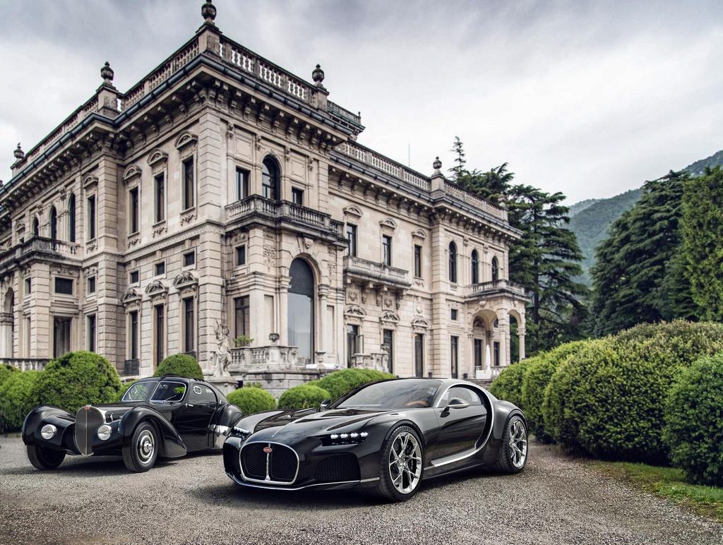 Nhung mau concept an tuong nhat cua Bugatti - khoi dau nhung sieu pham hinh anh 1 Bugatti_Atlantic_Concepts_07CarScoops.jpg
