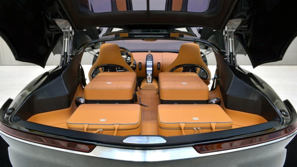 Nhung mau concept an tuong nhat cua Bugatti - khoi dau nhung sieu pham hinh anh 10 Bugatti_Atlantic_Concepts_10CarScoops.jpg