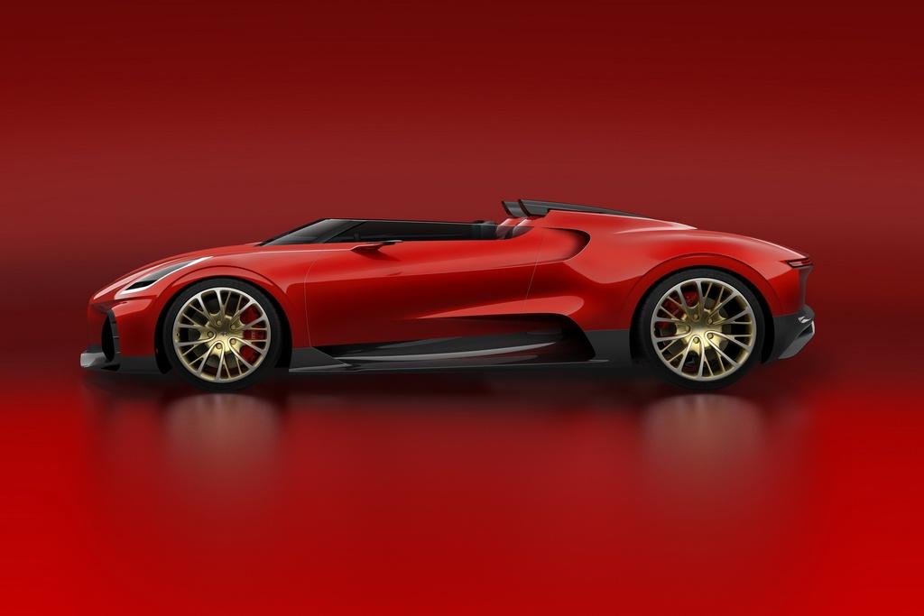 Nhung mau concept an tuong nhat cua Bugatti - khoi dau nhung sieu pham hinh anh 3 Bugatti_Barchetta_CarScoops3.jpg