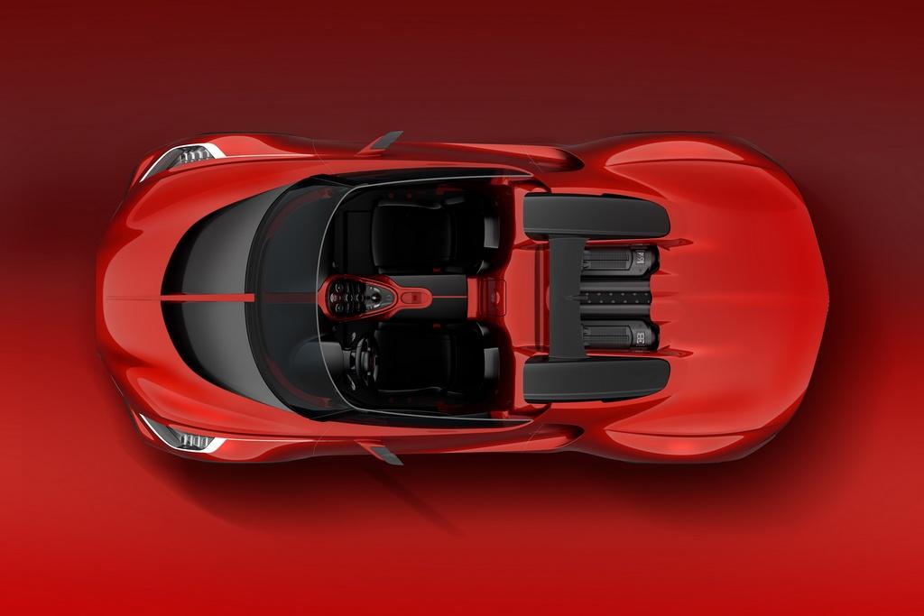Nhung mau concept an tuong nhat cua Bugatti - khoi dau nhung sieu pham hinh anh 5 Bugatti_Barchetta_CarScoops6_1.jpg
