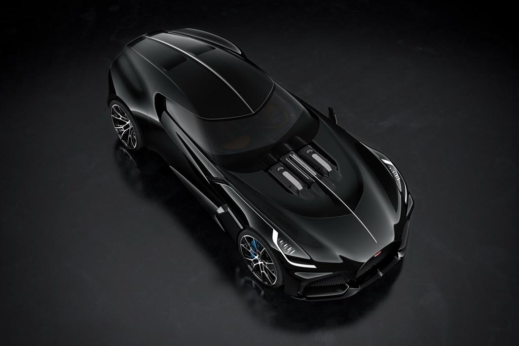 Nhung mau concept an tuong nhat cua Bugatti - khoi dau nhung sieu pham hinh anh 14 Bugatti_W16_Coupe_5CarScoops_1.jpg
