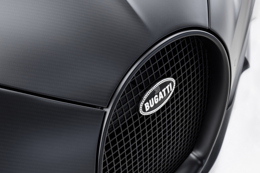 Chiec Bugatti Chiron thu 250 ra doi, chi con 250 chiec cuoi hinh anh 4 bugatti_chiron_noire_sportive_3.jpg