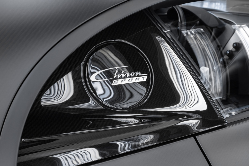 Chiec Bugatti Chiron thu 250 ra doi, chi con 250 chiec cuoi hinh anh 5 bugatti_chiron_noire_sportive_4.jpg