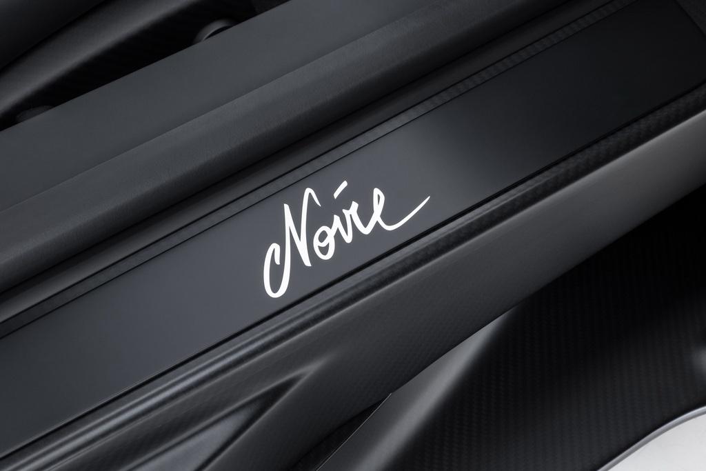 Chiec Bugatti Chiron thu 250 ra doi, chi con 250 chiec cuoi hinh anh 6 bugatti_chiron_noire_sportive_5.jpg