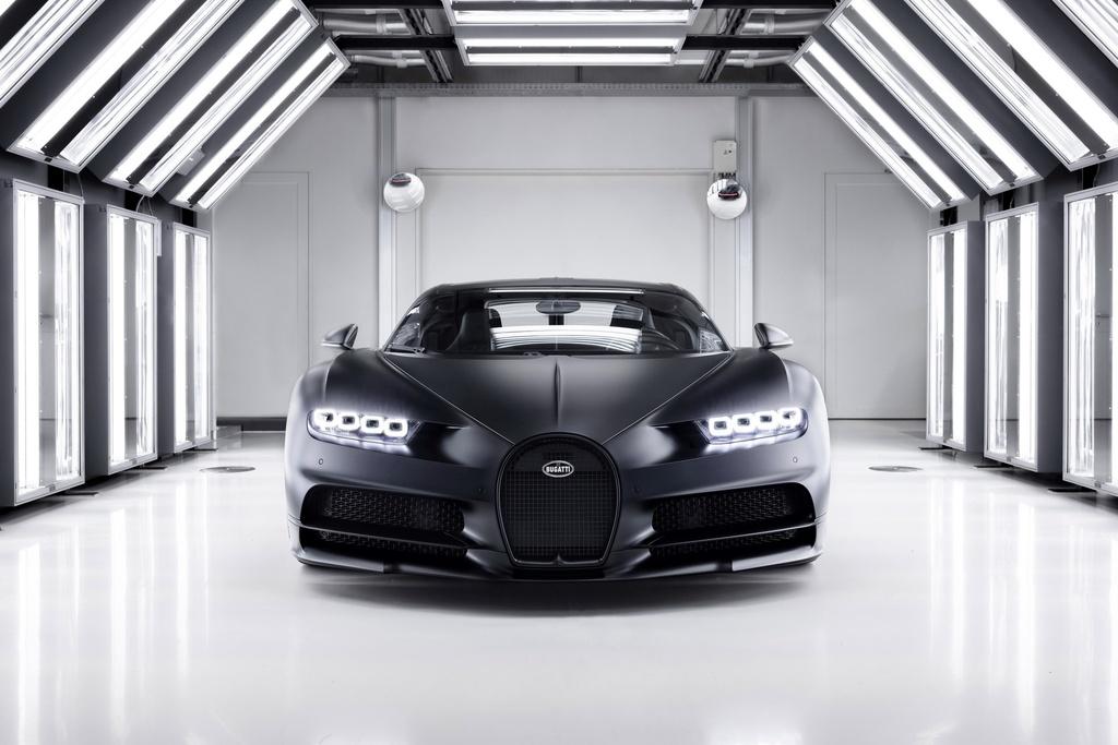 Chiec Bugatti Chiron thu 250 ra doi, chi con 250 chiec cuoi hinh anh 10 bugatti_chiron_noire_sportive_8.jpg