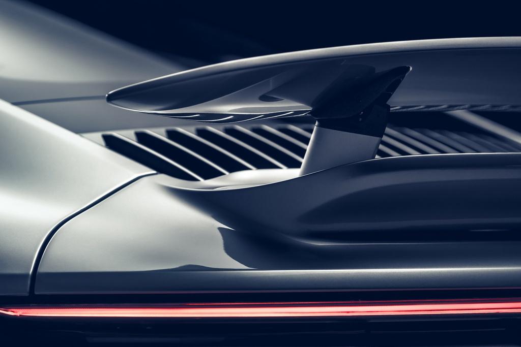 Porsche 911 Turbo S 2020 anh 9