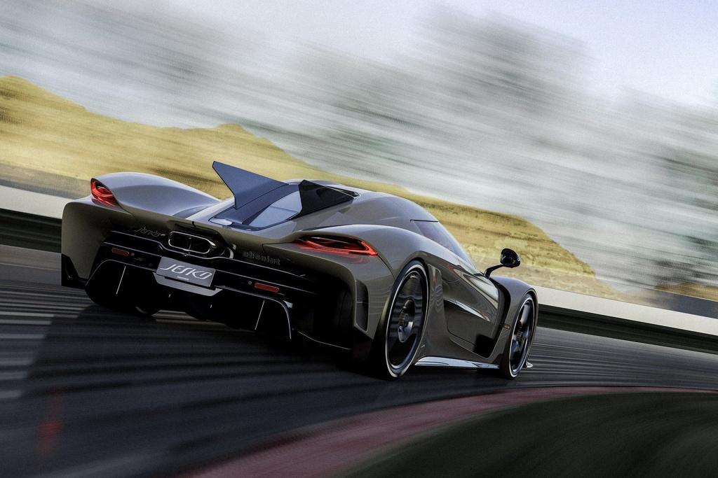Dieu gi khien Koenigsegg Jesko Absolut dat van toc hon 500 km/h? hinh anh 6 2020_koenigsegg_jesko_absolut_1_1.jpg