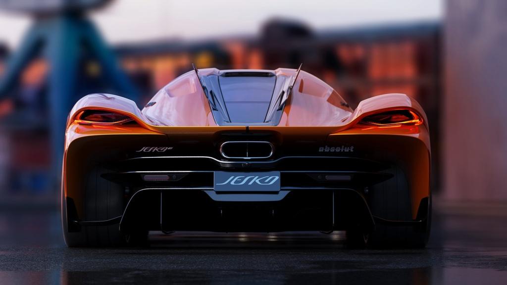 Dieu gi khien Koenigsegg Jesko Absolut dat van toc hon 500 km/h? hinh anh 4 2020_koenigsegg_jesko_absolut_4.jpg