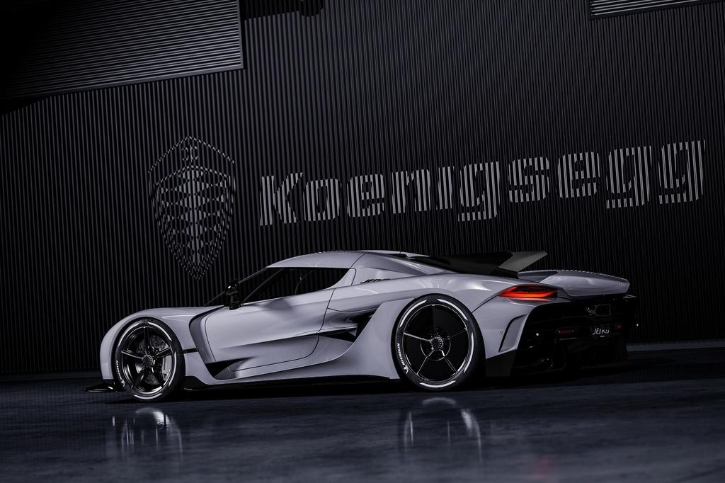 Dieu gi khien Koenigsegg Jesko Absolut dat van toc hon 500 km/h? hinh anh 9 2020_koenigsegg_jesko_absolut_7.jpg