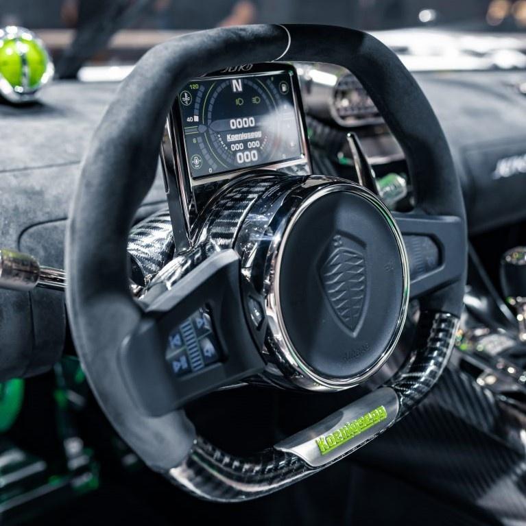Dieu gi khien Koenigsegg Jesko Absolut dat van toc hon 500 km/h? hinh anh 11 KenoZache_IMG_7941_768x1152.jpg
