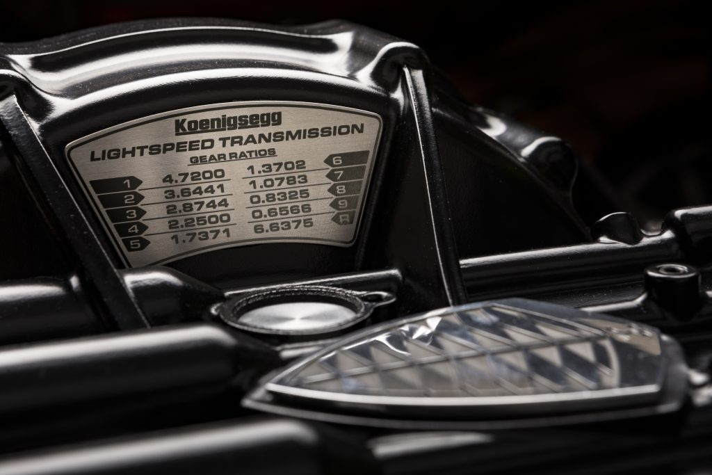 Dieu gi khien Koenigsegg Jesko Absolut dat van toc hon 500 km/h? hinh anh 10 Koenigsegg_87_1024x683.jpg