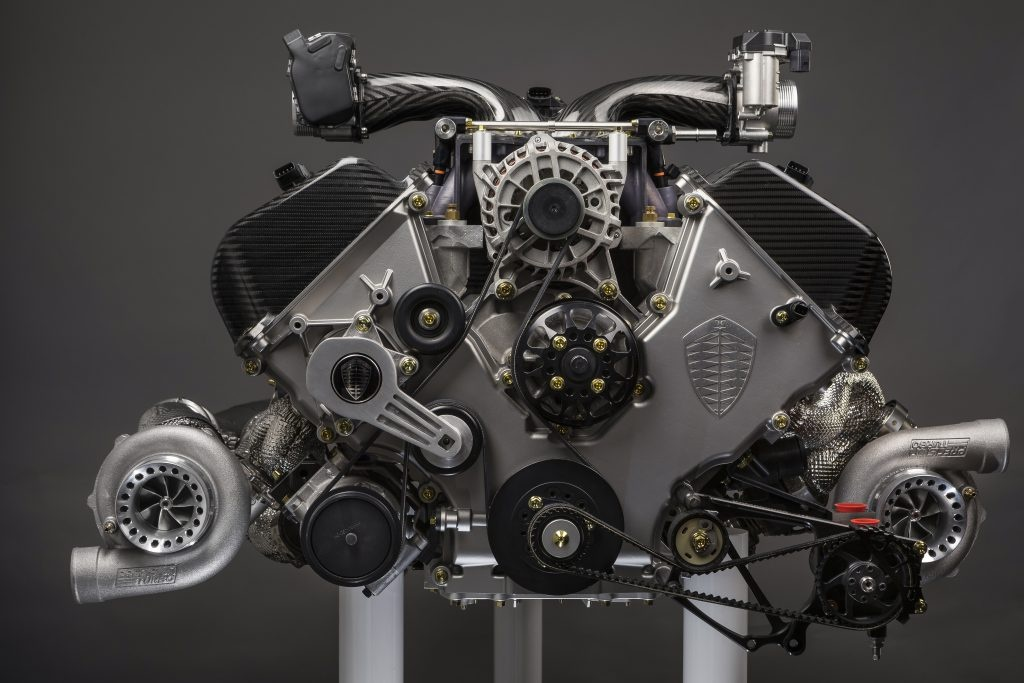Dieu gi khien Koenigsegg Jesko Absolut dat van toc hon 500 km/h? hinh anh 7 Koenigsegg_89_1024x683.jpg