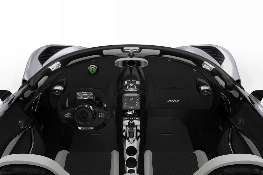 Dieu gi khien Koenigsegg Jesko Absolut dat van toc hon 500 km/h? hinh anh 12 Koenigsegg_Jesko_2020_1600_10.jpg