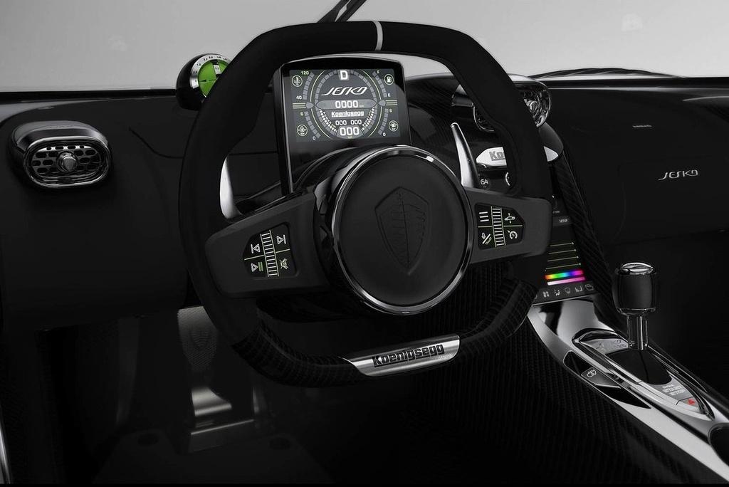 Dieu gi khien Koenigsegg Jesko Absolut dat van toc hon 500 km/h? hinh anh 8 Koenigsegg_Jesko_2020_1600_14_1.jpg