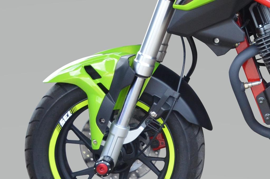 Benelli TNT 135 2020 co them mau neon la mat, doi thu cua Honda MSX hinh anh 5 2020_Benelli_TNT135_SE_9_Copy_2_.jpg
