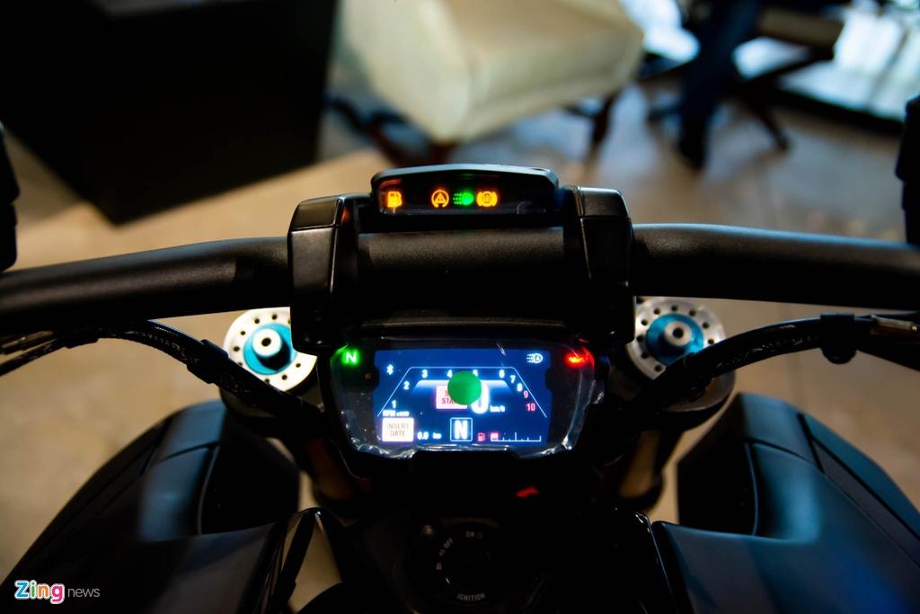 Co 900 trieu, mua Triumph Rocket 3 R hay Ducati Diavel 1260 S? hinh anh 10 Diavel1260S_zing_28a.jpg