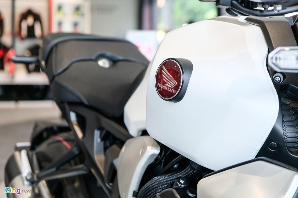 Chi tiet Honda CB1000R 2020 gia 468 trieu tai VN hinh anh 15 DSCF1307_zing.jpg