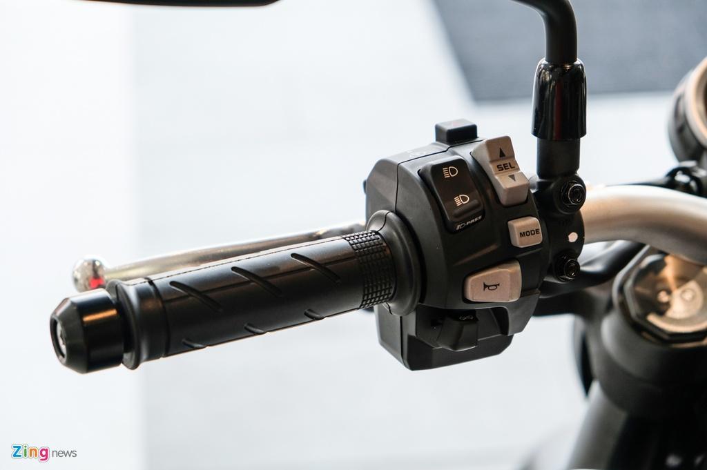 Chi tiet Honda CB1000R 2020 gia 468 trieu tai VN hinh anh 14 DSCF1323_zing.jpg