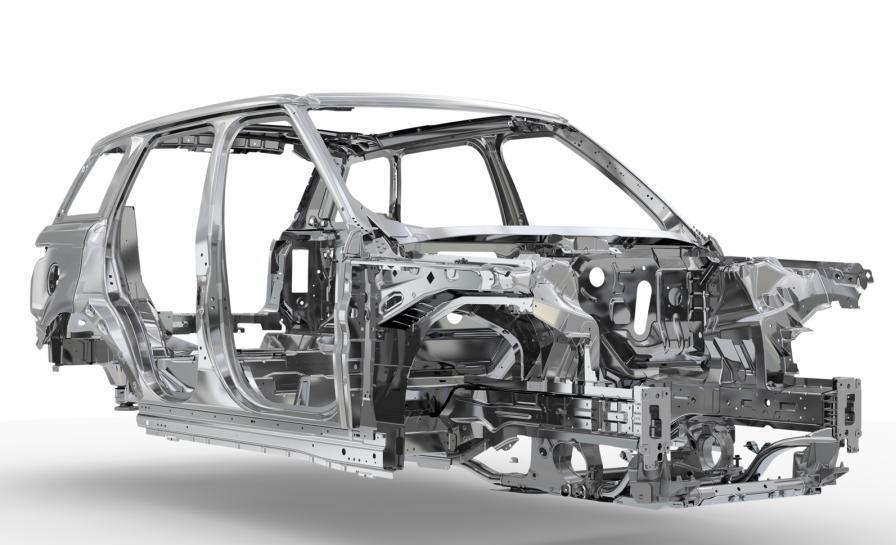 SUV va crossover - ranh gioi kho phan dinh hinh anh 2 All_New_Range_Rover_Sport_BIW_Front_34_1.jpg