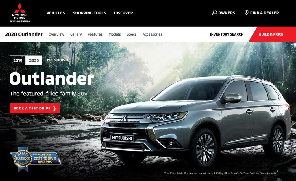 SUV va crossover - ranh gioi kho phan dinh hinh anh 3 Out_1.jpg