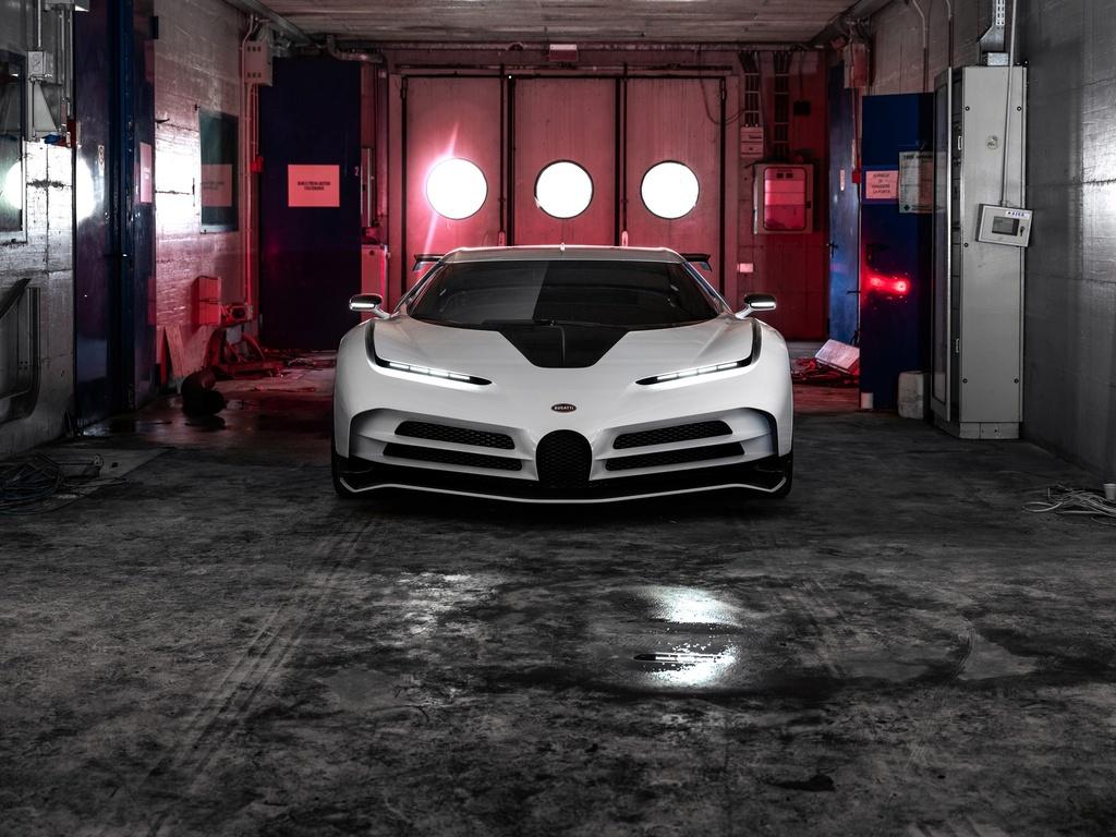 Ronaldo mua sieu xe Bugatti gia 9 trieu USD hinh anh 8 35fa7aae_bugatti_centodieci_3.jpg