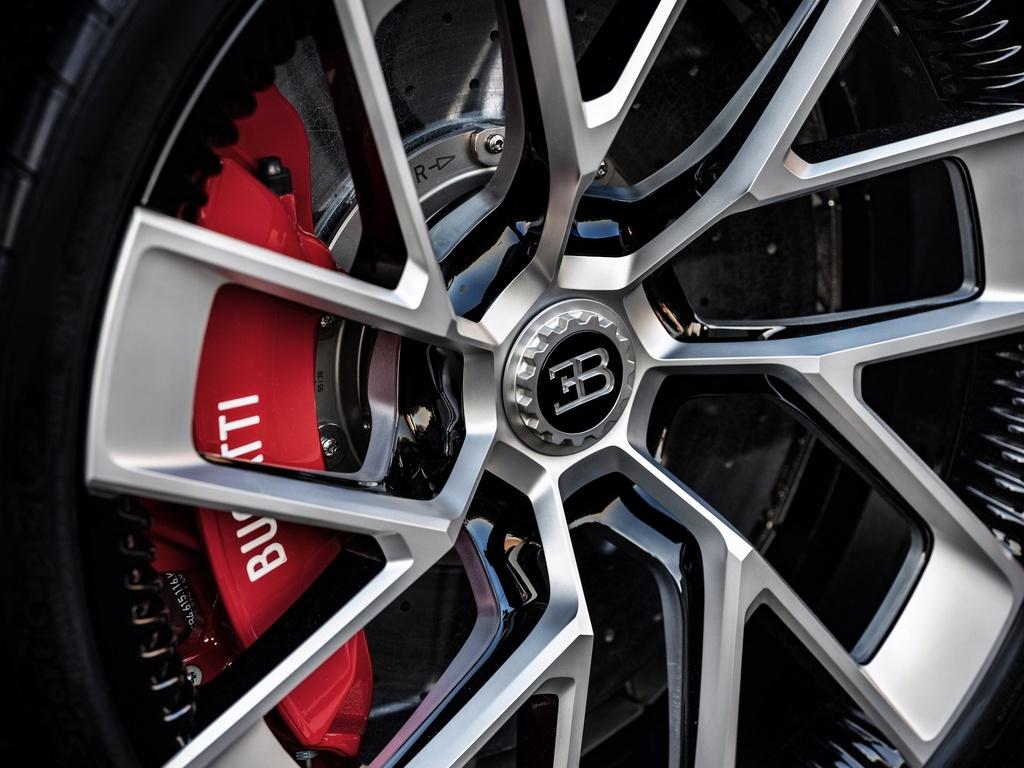 Ronaldo mua sieu xe Bugatti gia 9 trieu USD hinh anh 7 5503c4e0_bugatti_centodieci_13.jpg