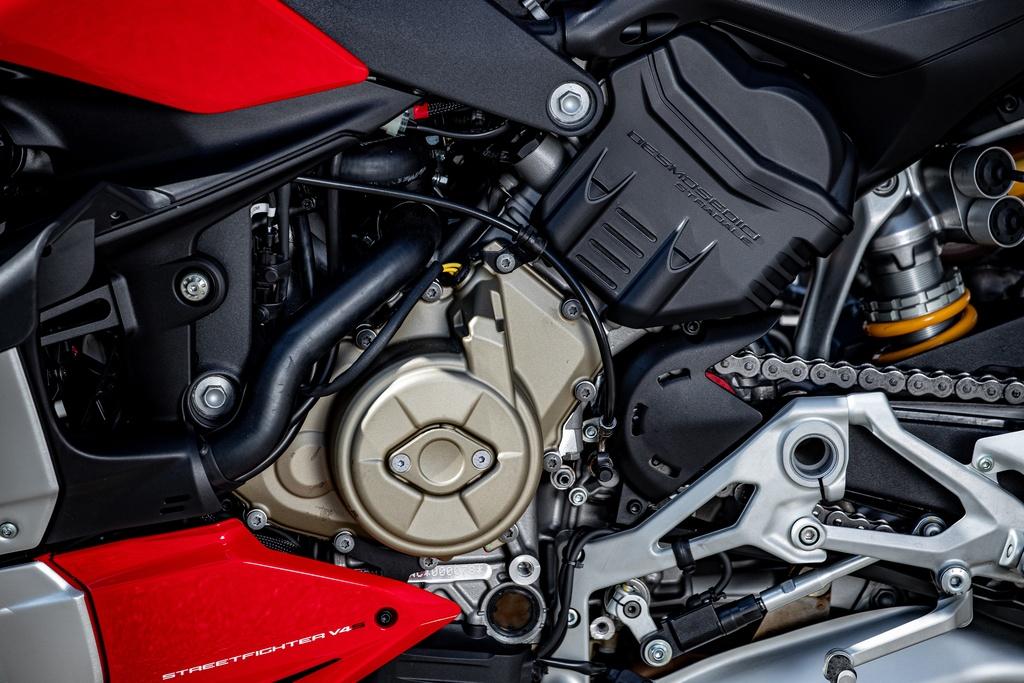 Ducati Streetfighter V4 2020 ra mat online tai My, gia tu 20.000 USD hinh anh 3 DUCATI_STREETFIGHTER_V4S_AMBIENCE_29_UC152953_Mid.jpg