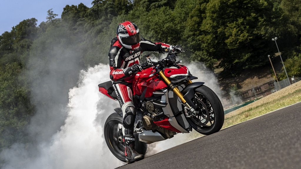 Ducati Streetfighter V4 2020 ra mat online tai My, gia tu 20.000 USD hinh anh 1 Streetfighter_V4_Red_Y20_13_Ambience_Gallery_1920x1080.jpg
