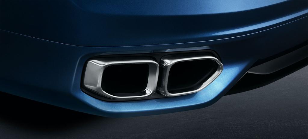 Honda Avancier 2020 ra mat - dan anh cua CR-V hinh anh 6 2020_Honda_Avancier_China_spec_4.jpg