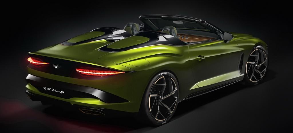Sieu xe mui tran Bentley Mulliner Bacalar co den 6 lua chon mau sac hinh anh 4 Bacalar_Clerkenwell.jpg