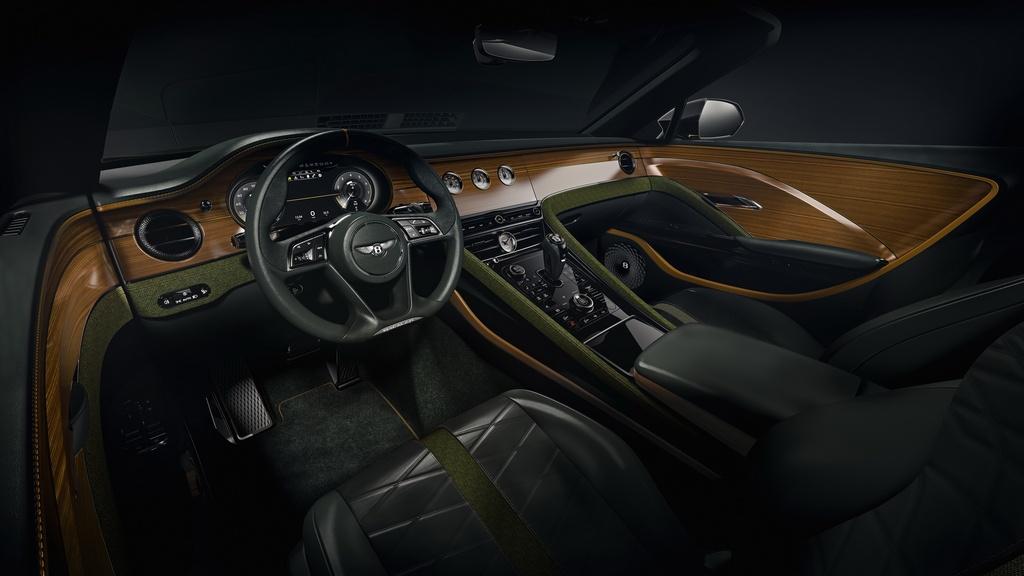 Sieu xe mui tran Bentley Mulliner Bacalar co den 6 lua chon mau sac hinh anh 5 bentley_bacalar_six_specs_3.jpg