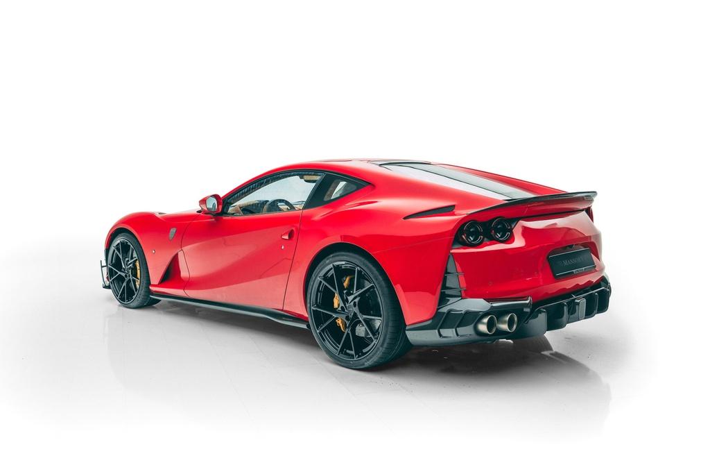 Chi tiet Ferrari 812 Superfast ban do cua Mansory hinh anh 2 mansory_812_soft_02.jpg
