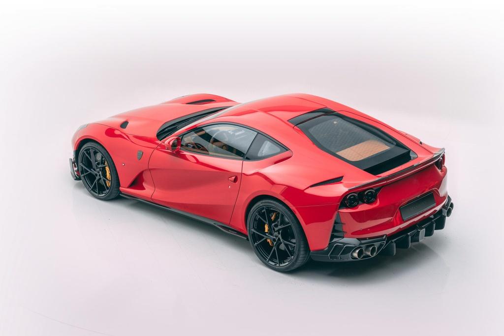 Chi tiet Ferrari 812 Superfast ban do cua Mansory hinh anh 8 mansory_812_soft_04.jpg