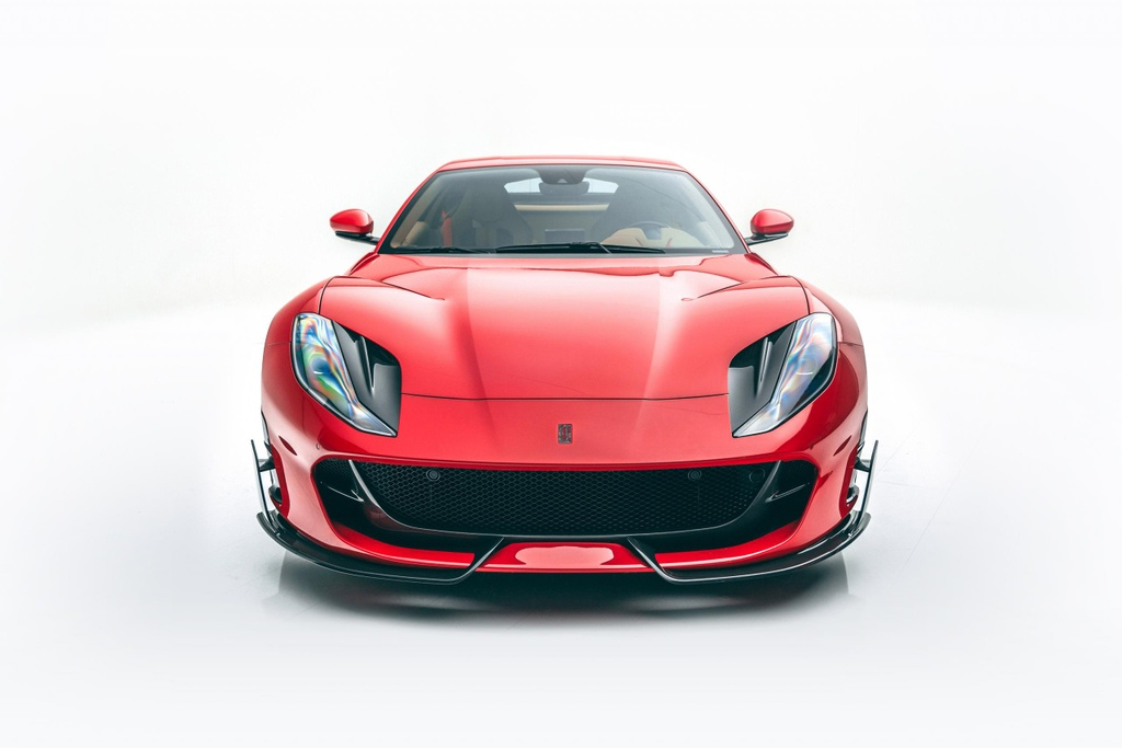 Chi tiet Ferrari 812 Superfast ban do cua Mansory hinh anh 3 mansory_812_soft_05_1_.jpg