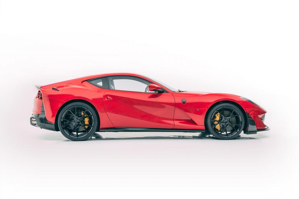 Chi tiet Ferrari 812 Superfast ban do cua Mansory hinh anh 7 mansory_812_soft_07.jpg