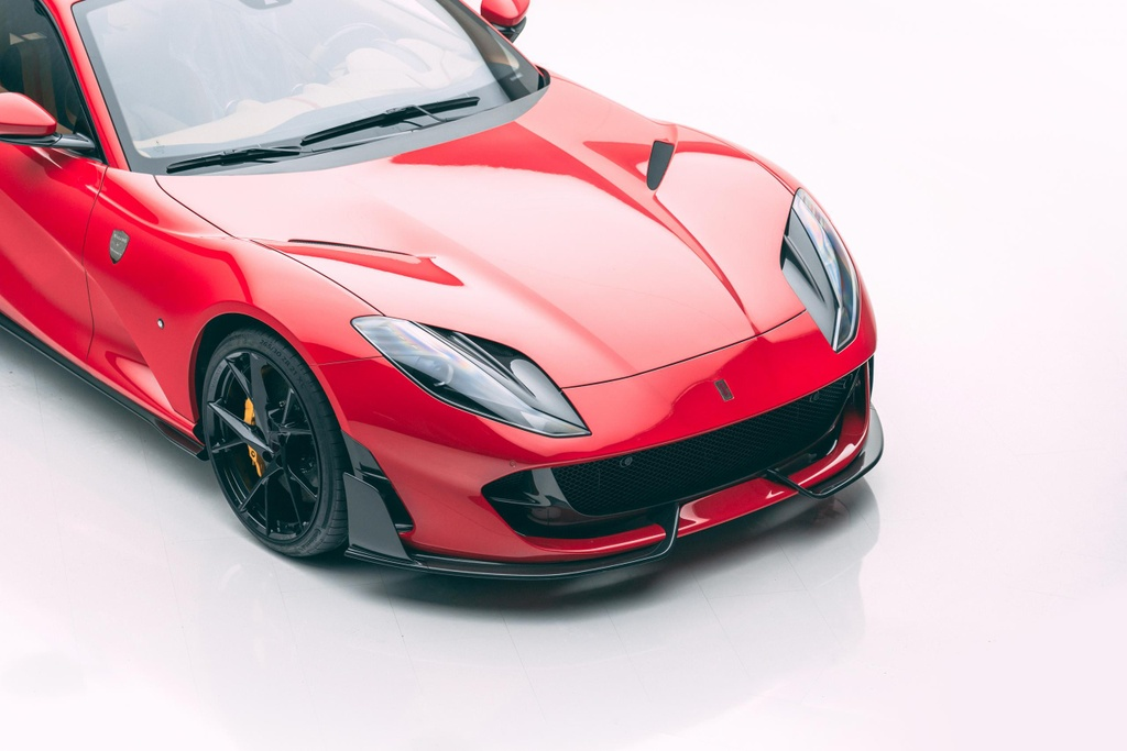 Chi tiet Ferrari 812 Superfast ban do cua Mansory hinh anh 6 mansory_812_soft_08.jpg