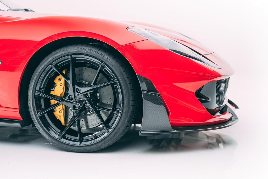 Chi tiet Ferrari 812 Superfast ban do cua Mansory hinh anh 9 mansory_812_soft_12.jpg