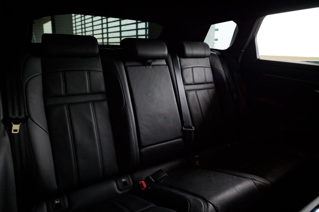 Range Rover Evoque 2020 co gia tu 99.500 USD anh 13