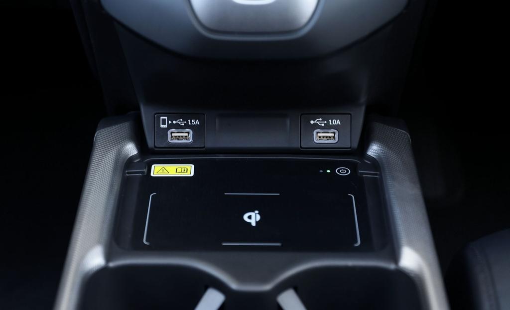 Honda CR-V 2021 ra mat anh 8
