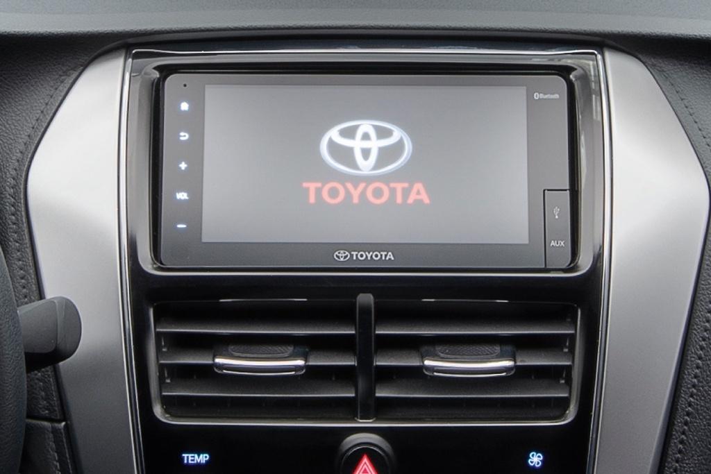 Nhung mau xe Toyota co the ra mat VN anh 13
